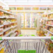 Salmonellen-Gefahr! Netto ruft Salami-Käse-Baguettes zurück (Foto)