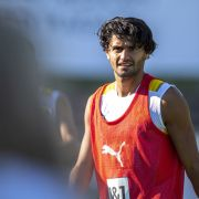 BuLi-Wechsel-News: Neuer Vertrag! Dahoud bleibt beim BVB (Foto)