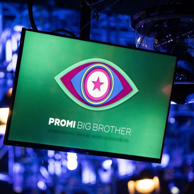 Teilnehmer bestätigt! DIESE Stars ziehen in den TV-Knast (Foto)