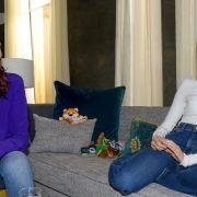 Wiederholung von Folge 7311 online und im TV (Foto)