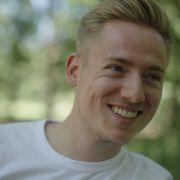 Maximilian Schmidt gewährt bei Netflix einen exklusiven Einblick in seine früheren Drogengeschäfte. (Foto)