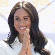 Mega-Sause zum 40.! So feiert die Herzogin ihren Geburtstag (Foto)
