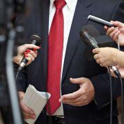 Wiederholung Politikmagazin im TV und online (Foto)