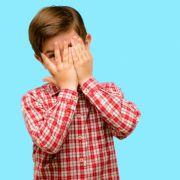 Swinger-Party auf Spielplatz traumatisiert Kinder - Polizei ermittelt (Foto)