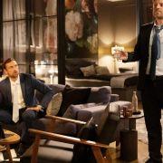 Wiederholung von Episode 3741 online und im TV (Foto)
