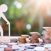 Schock für Senioren! So krass könnte sich das Rentensystem ändern (Foto)