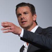 Aktuelle Gäste und Themen im ZDF-Talk vor der Sommerpause (Foto)