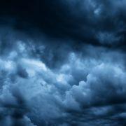 Achtung, Sintflutregen durch Tief Henri! HIER drohen Überschwemmungen (Foto)