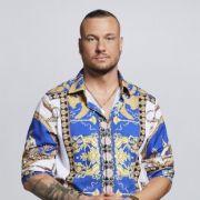 """So turbulent liefen Karriere und Liebesleben des """"Promi Big Brother""""-Stars (Foto)"""