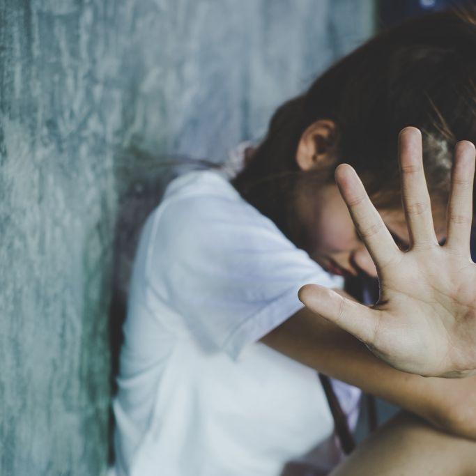 Mädchen vergewaltigt und weitergereicht - Urteil für Täter schockiert (Foto)