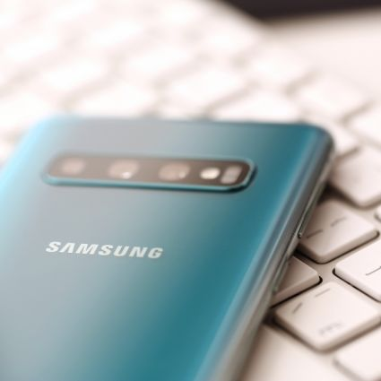 Samsung-Hacks