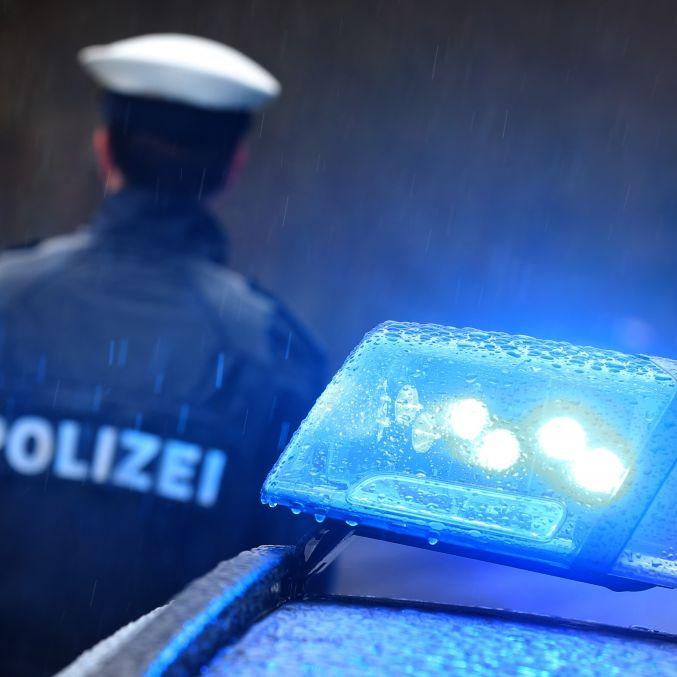 Brüder-Duo ermordet Schwester und fährt Leiche quer durch Deutschland (Foto)