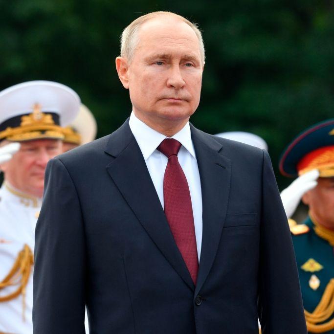 Kriegsangst steigt! Russische Kampfjets über Europa (Foto)