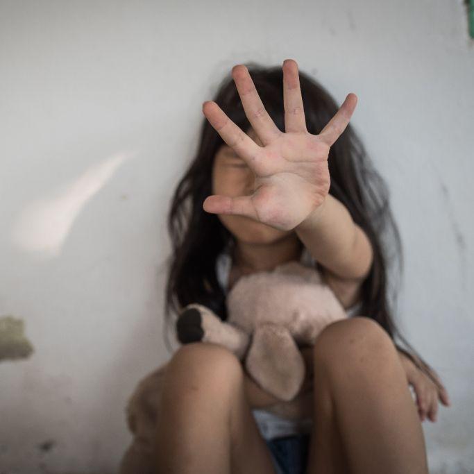 Priester vergewaltigt Mädchen im Tempel - lebenslange Haft (Foto)