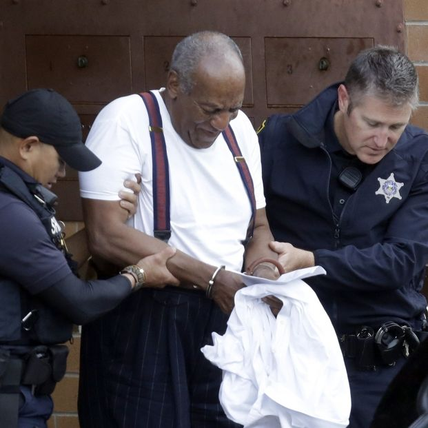 Lungenkrebs! Anklägerin von Bill Cosby stirbt mit 72 Jahren (Foto)