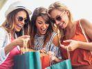 Auf zum Shoppingtrip! Wann und wo haben am 15. August die Geschäfte zum verkaufsoffenen Sonntag geöffnet? (Foto)