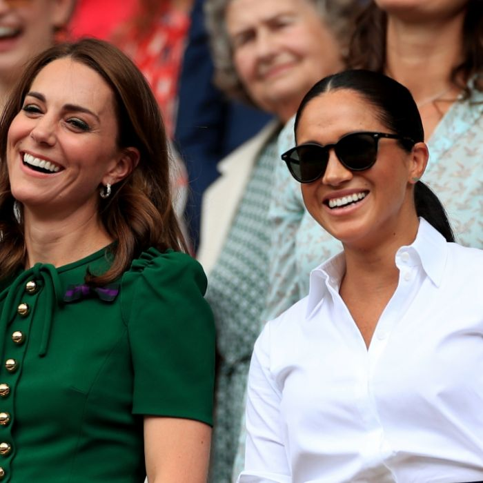 Große Versöhnung! Diese Nachricht lässt Royals-Fans jubeln (Foto)