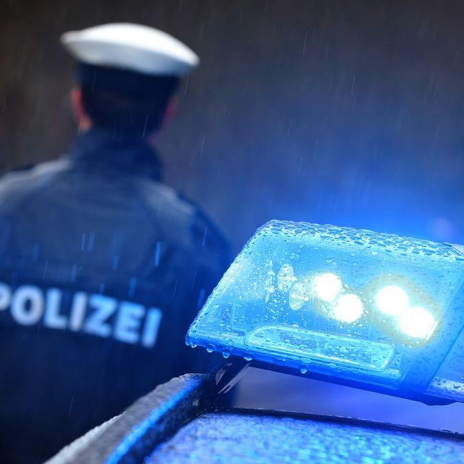 Frau (18) nach Massenkarambolage gestorben, 9 Menschen verletzt (Foto)