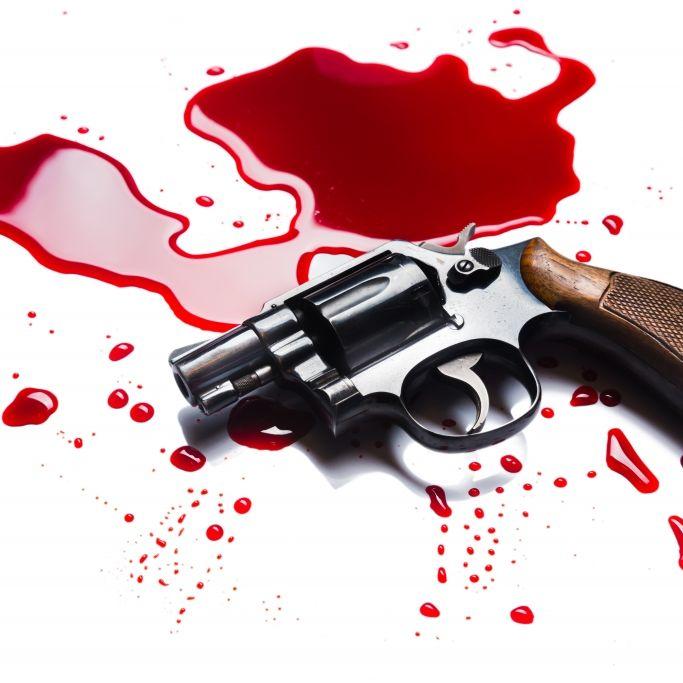 Junge Mutter (21) im Live-Stream von Kind erschossen (Foto)
