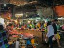 In Wuhan wurden offenbar jahrelang mit Corona infizierte Tiere verkauft. (Foto)