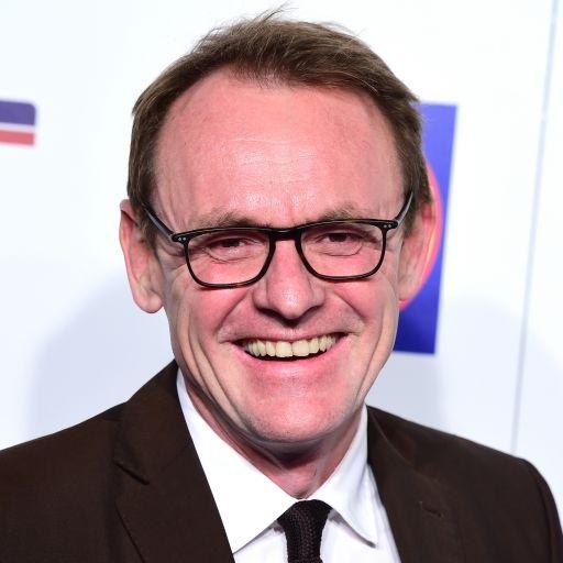 Der Krebs war stärker! TV-Comedian mit 58 Jahren gestorben (Foto)