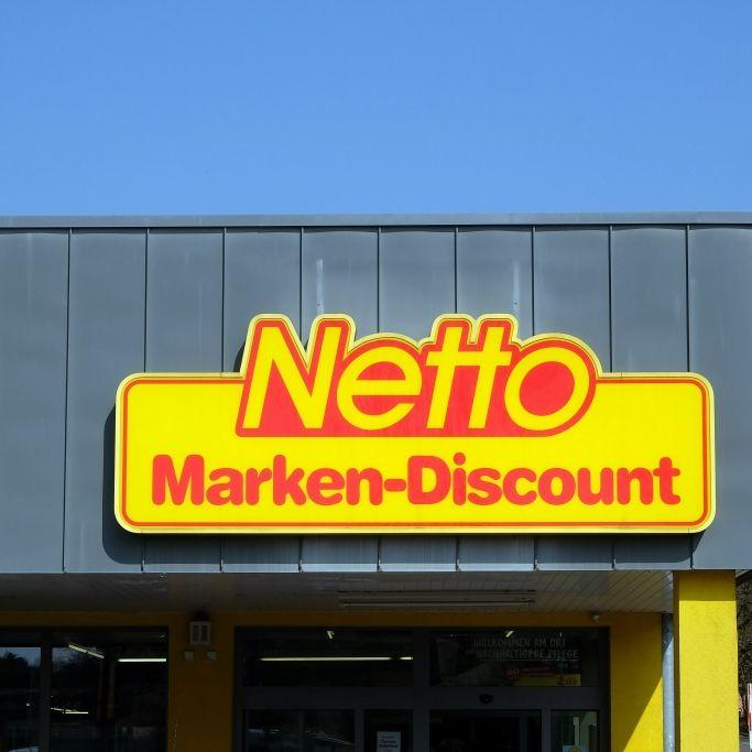 Rückruf bei Netto! Hände weg von DIESEM Salat (Foto)