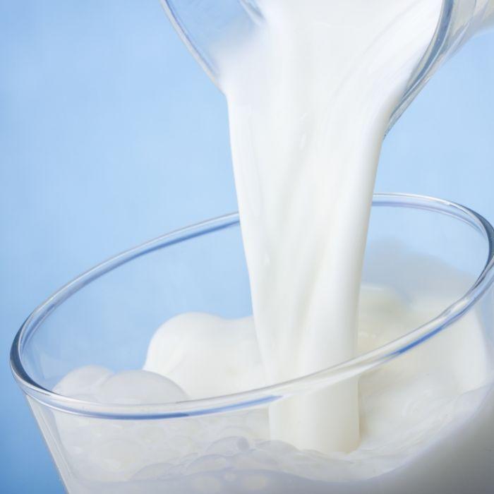 Rückruf in ganz Deutschland! Finger weg von DIESER Milch (Foto)