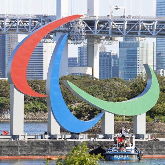Die Ergebnisse des Abschlusstags der Paralympischen Spiele (Foto)