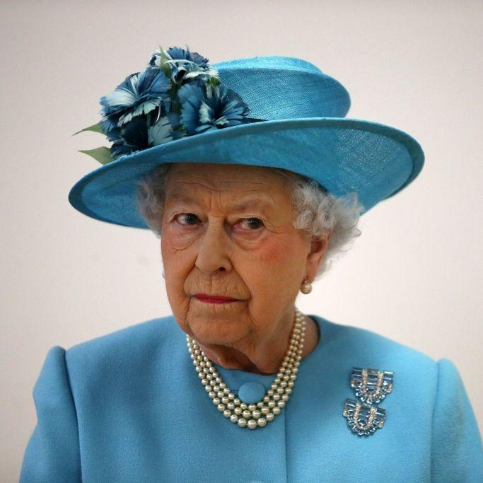 Jetzt reicht's! Queen Elizabeth zieht vor Gericht (Foto)