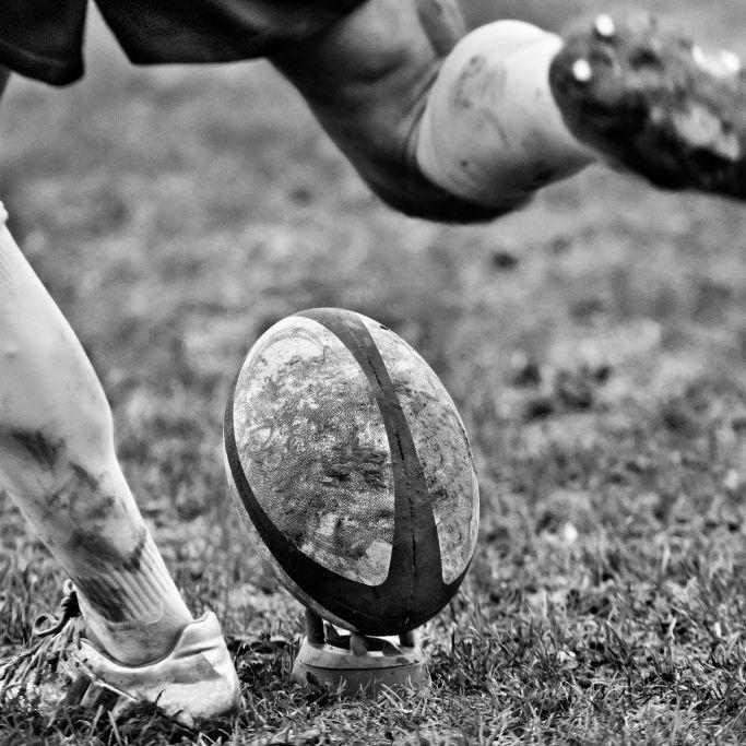 Rugby-Spieler (31) bei Freundschaftsspiel gestorben (Foto)