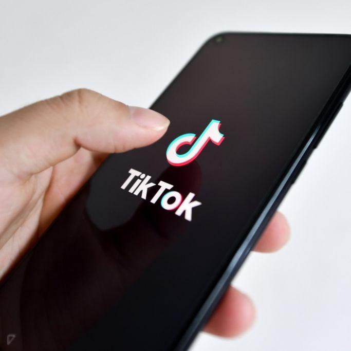 TikTok-Star (23) stürzt 50 Meter tief von Hausdach - tot! (Foto)