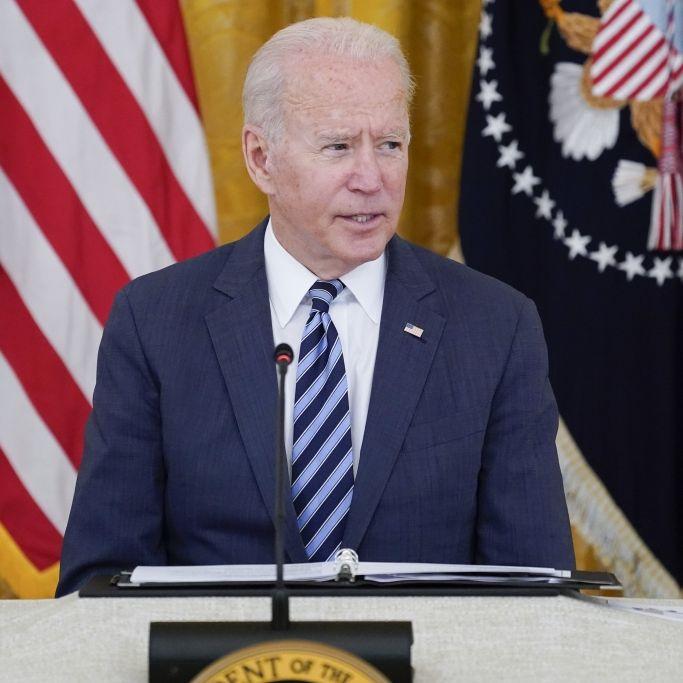 US-Präsident ungeeignet? Amerika fürchtet um seine Zukunft (Foto)