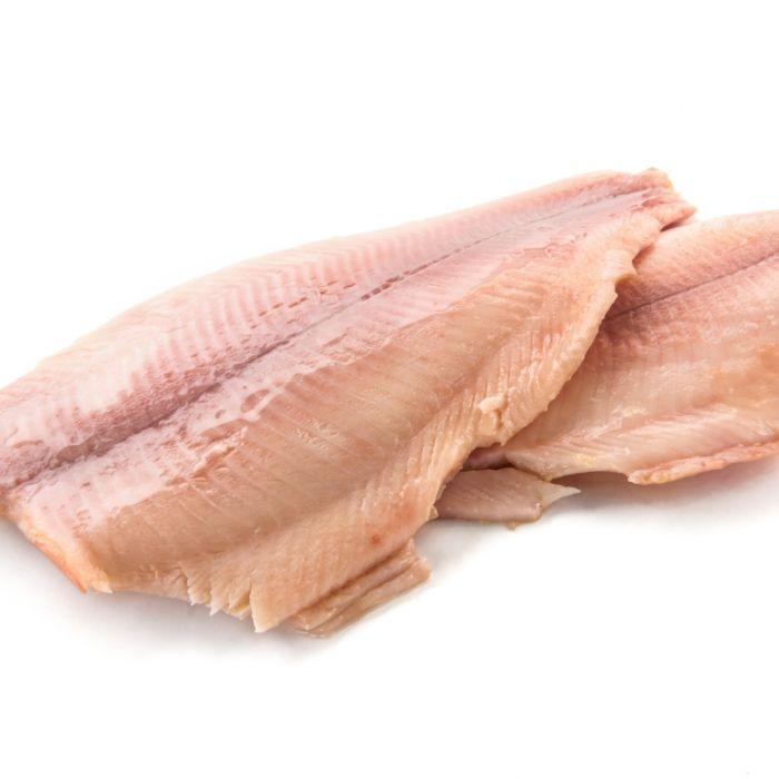 Rückruf wegen Listerien! Hersteller warnt vor DIESEN Forellenfilets (Foto)