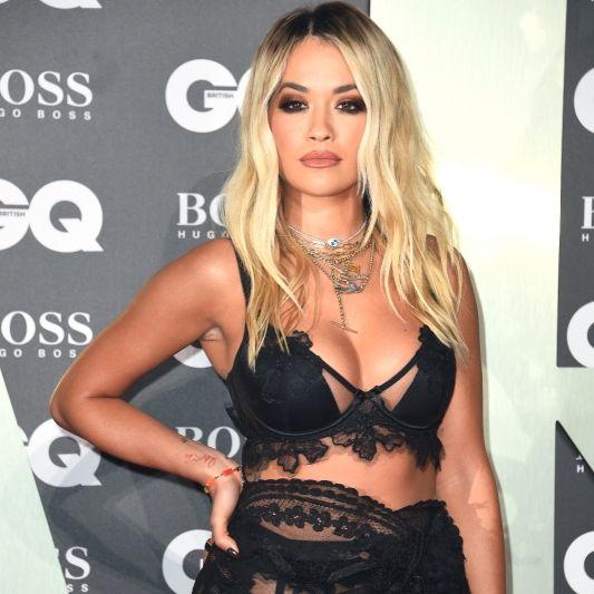 Jennifer Lopez? DIESER Bikini-Kracher verblüfft die Fans (Foto)