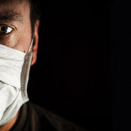 Wissenschaftler nennen Termin für nächste Todes-Pandemie (Foto)