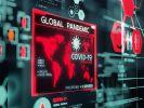 Wann haben wir die Corona-Pandemie ausgestanden? (Foto)