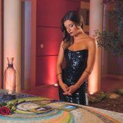 Bachelorette Maxime trifft ihre finale Entscheidung am 15. September. (Foto)