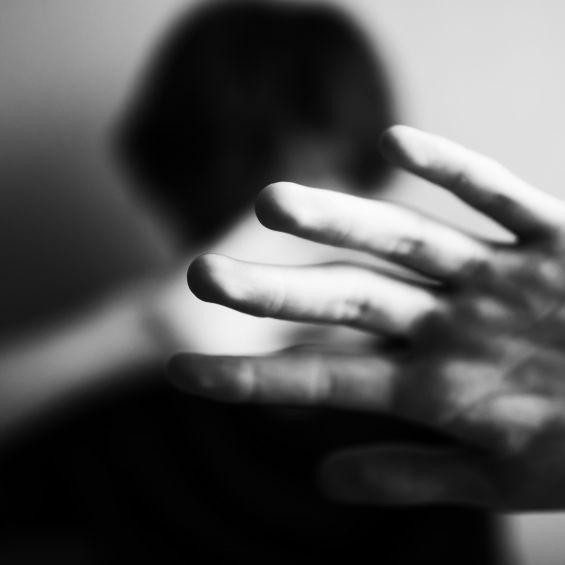 Junger Mann (20) auf Parkplatz vergewaltigt (Foto)