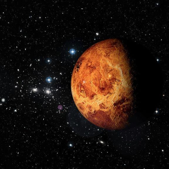 Kosmos im Ausnahmezustand! DIESE Sternzeichen finden jetzt die große Liebe (Foto)