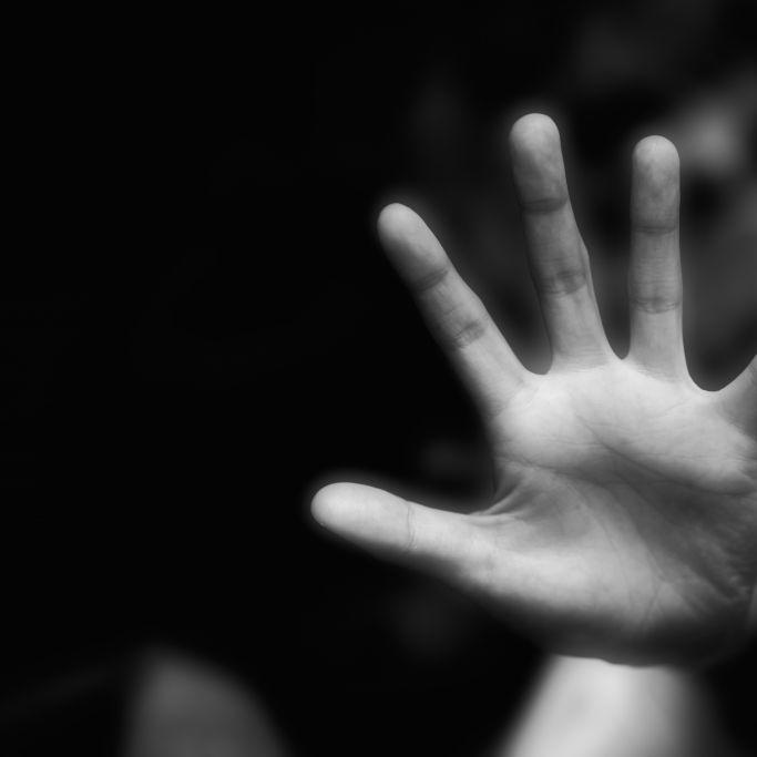 Iraner darf trotz Vergewaltigung in Deutschland bleiben (Foto)