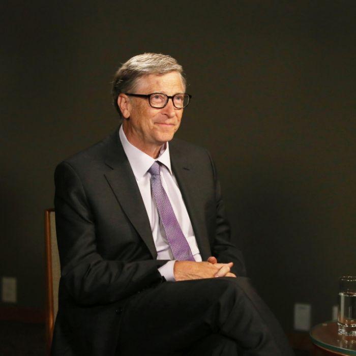 """""""Wir sind nicht bereit!"""" Microsoft-Gründer warnt vor neuer Seuche (Foto)"""