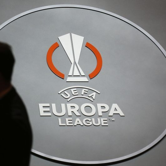 So schlugen sich Leverkusen und Frankfurt am 1. Spieltag (Foto)