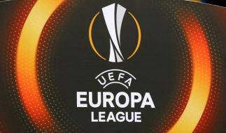 UEFA Europa League im Live-Stream und TV