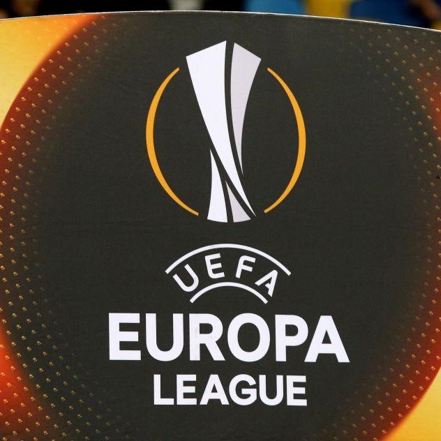 HIER die Partien von Leverkusen und Frankfurt am 2. Spieltag live sehen (Foto)