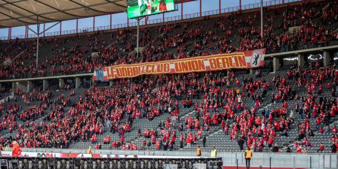 Europa Conference League, 21.10.2021