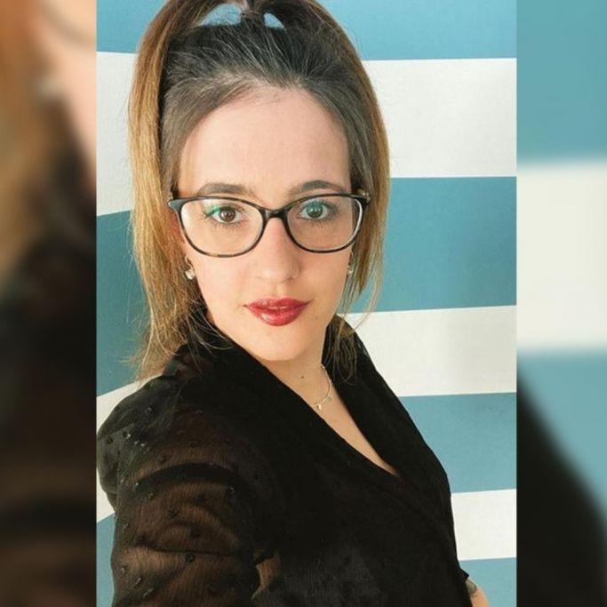 Frau (30) spurlos verschwunden! Polizei bittet um Hinweise (Foto)