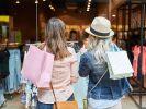 Wo und wann haben die Geschäfte am Sonntag, dem 19. September 2021, geöffnet? (Foto)