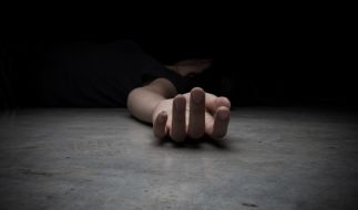 Messer-Mord in Großröhrsdorf