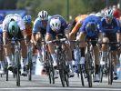 Vom 18. bis 26. September 2021 finden die 88. UCI-Straßen-Weltmeisterschaften in der Region Flandern in Belgien statt. (Foto)