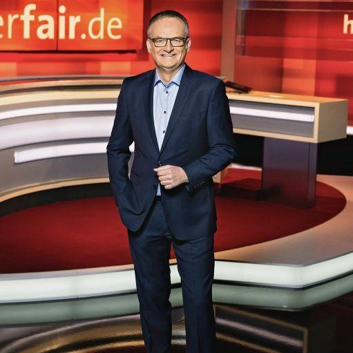 Wahlkampf-Endspurt! Plasberg diskutierte mit Lindner, Mützenich, Weidel (Foto)